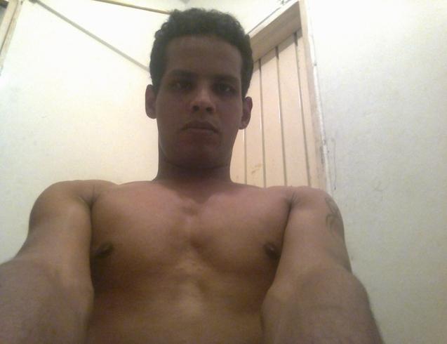 Chico busca chico cali [PUNIQRANDLINE-(au-dating-names.txt) 42