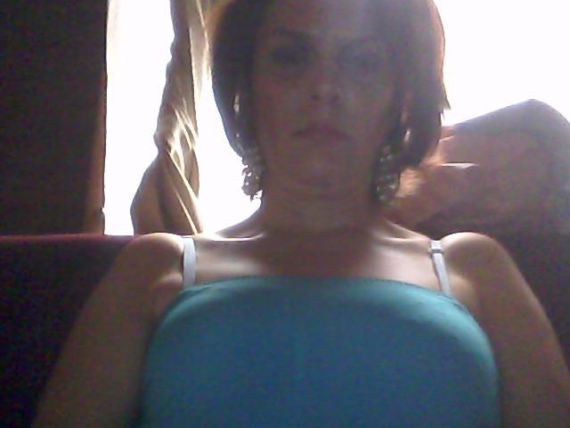 Busco pareja. Mujer de 48 años busca hombre en Costa Rica, Guadalupe