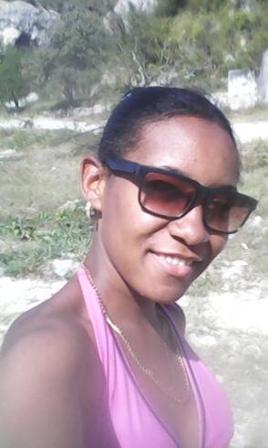 Busco pareja. Chica de 19 años busca chico en Cuba, Santiago De Cuba