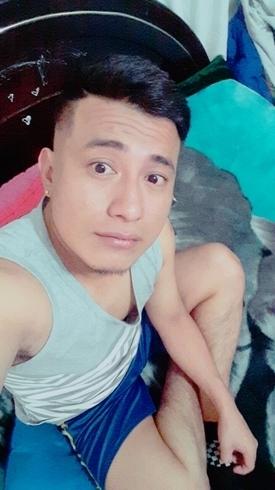 Busco pareja. Chico de 28 años busca chica en Ecuador, Guayaquil