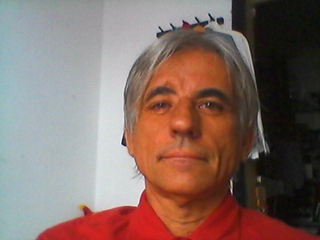 Busco pareja. Hombre de 52 años busca mujer en España, Las Palmas