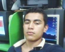 Busco pareja. Chico de 21 años busca chica en Venezuela, Santa Teresa