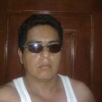 Busco pareja. Hombre de 41 años busca mujer en Ecuador, Huaquillas