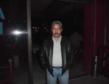 Busco pareja. Hombre de 50 años busca mujer en México, Estado De Mexico