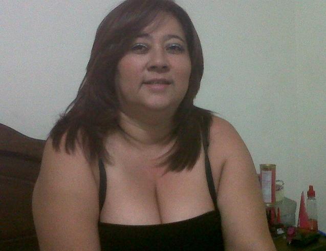 mujer busca hombre necochea argentina