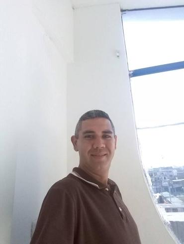Busco pareja. Hombre de 38 años busca mujer en Perú, Lima