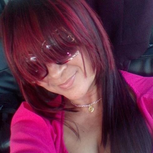 Busco pareja. Mujer de 42 años busca hombre en Venezuela, Puerto Ordaz