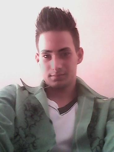 Busco pareja. Chico de 20 años busca chica en Cuba, Pinar Del Río