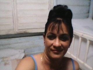 Busco pareja. Mujer de 32 años busca hombre en Cuba, Holguin