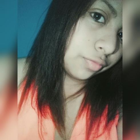 Busco pareja. Chica de 18 años busca chico en Ecuador, Guayaquil