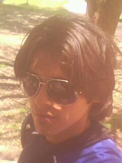 Busco pareja. Chico de 21 años busca chica en Bolivia, Cochabamba