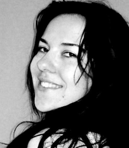 Anuncios contactos mujeres en Cáceres