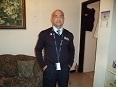 Busco pareja. Hombre de 40 años busca mujer en Venezuela, Caracas