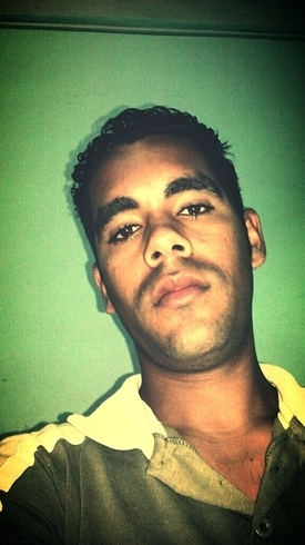 Busco pareja. Hombre de 30 años busca mujer en Cuba, Holguin