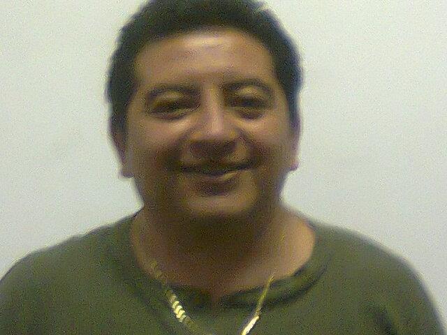 Busco pareja. Hombre de 43 años busca mujer en México, Mérida