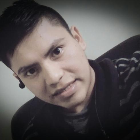 Busco pareja. Chico de 21 años busca chica en Perú, Lima