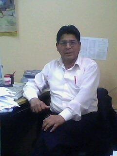 Busco pareja. Hombre de 58 años busca mujer en Perú, Huaraz