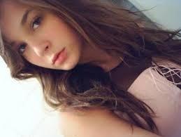 Busco pareja. Chica de 17 años busca chico en Perú, Lima