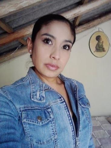 Anuncios contactos mujeres chico en Valencia