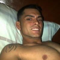 Busco pareja. Chico de 27 años busca chica en Venezuela, Maracaibo
