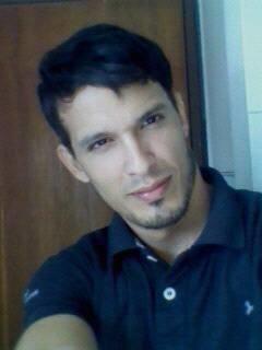 Busco pareja. Hombre de 34 años busca mujer en Venezuela, Maracaibo
