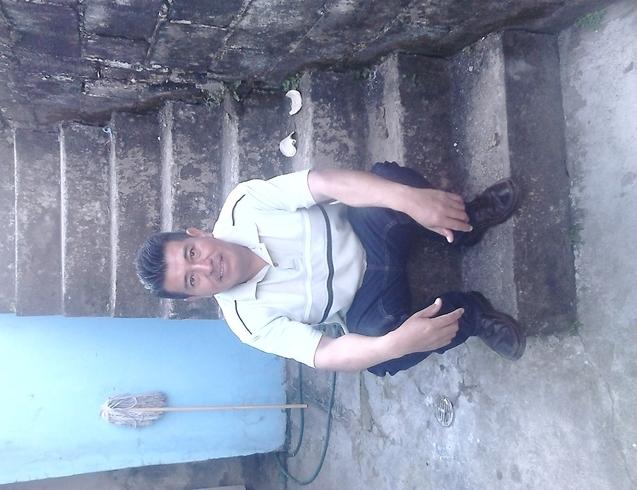 Busco pareja. Hombre de 42 años busca mujer en México, Coatzacoalcos, Ver.