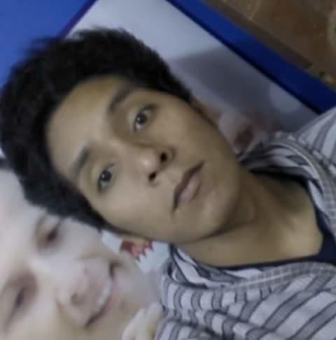 Busco pareja. Chico de 19 años busca chica en Perú