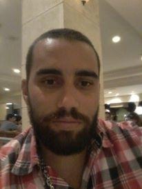 Busco pareja. Chico de 25 años busca chica en Cuba, Habana