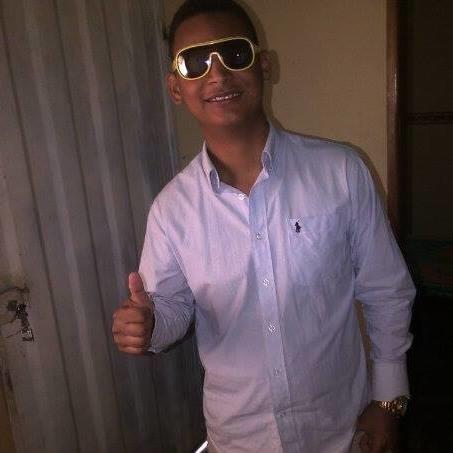 Busco pareja. Chico de 23 años busca chica en Venezuela, Santa Barbara Del Zulia