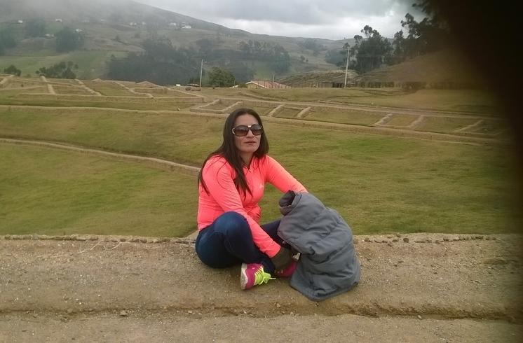 Cuenca busco