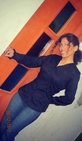 Buscar Pareja en Lima, per - Wuopo