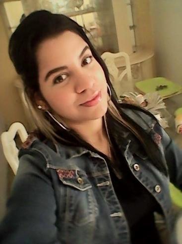 Busco pareja. Chica de 27 años busca chico en Venezuela, Barinas