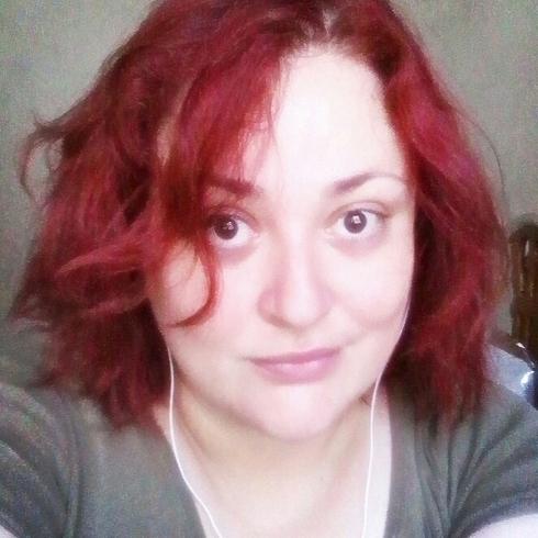 Busco pareja. Mujer de 39 años busca hombre en México, Monterrey