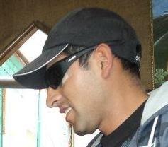 Busco pareja. Hombre de 31 años busca mujer en Perú, Arequipa