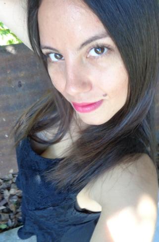 Busco pareja. Chica de 24 años busca chico en Guatemala, Guatemala City