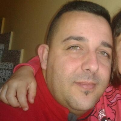Busco pareja. Hombre de 37 años busca mujer en España, La Laguna