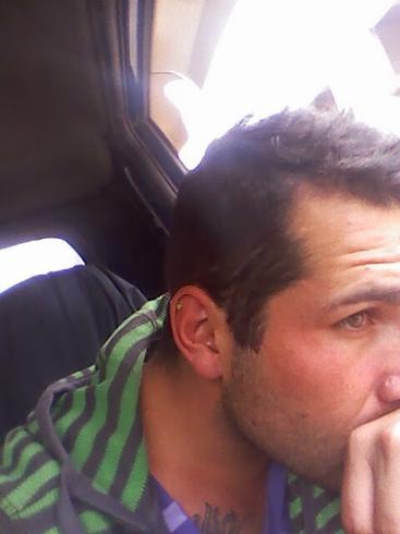 Busco pareja. Chico de 28 años busca chica en Chile, Iquique