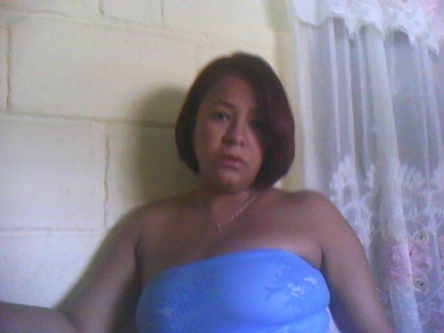 busco mujer soltera de 50 años