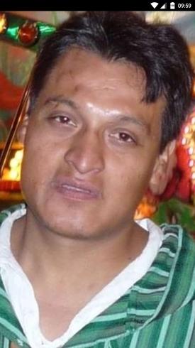 Busco pareja. Chico de 29 años busca chica en Ecuador, Quito