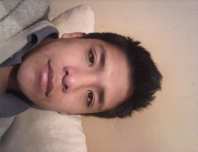 Busco pareja. Chico de 19 años busca chica en Bolivia, Oruro