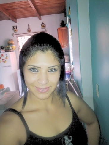 mujer busca hombre en santa fe argentina