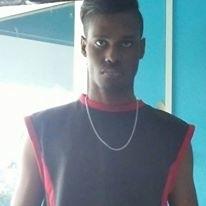 Busco pareja. Chico de 24 años busca chica en Cuba, Habana