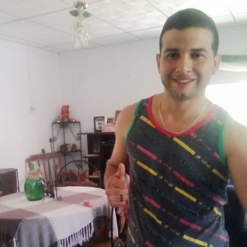 Busco pareja. Chico de 26 años busca chica en Venezuela, Valencia
