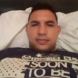 Busco pareja. Hombre de 31 años busca mujer en Colombia, Barranquilla
