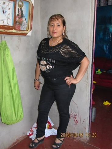 Haz contactos nuevos en Trujillo