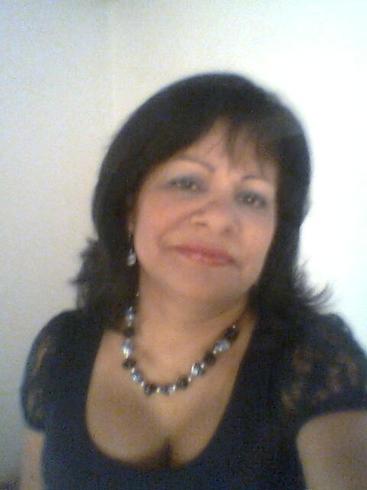 Busco pareja. Mujer de 56 años busca hombre en Venezuela, Maracay