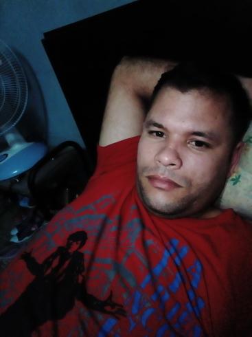 Busco pareja. Chico de 28 años busca chica en Cuba, Las Tunas