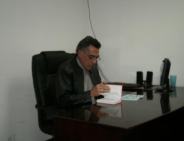 Busco pareja. Hombre de 63 años busca mujer en Venezuela, Caracas