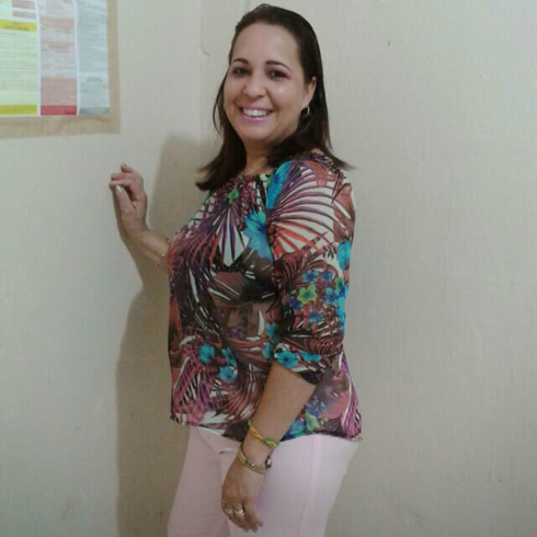 Los Angeles Chica busca chico
