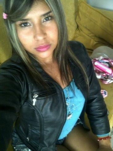 903f6b5552b5e Busco pareja. Chica de 25 años busca chico en Argentina